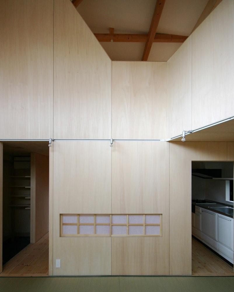 http://vivid-style.com/archives/2011/02/13/hiratsuka_N1.jpg