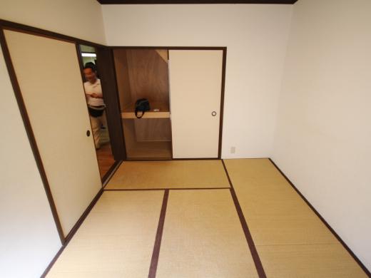もと和室2