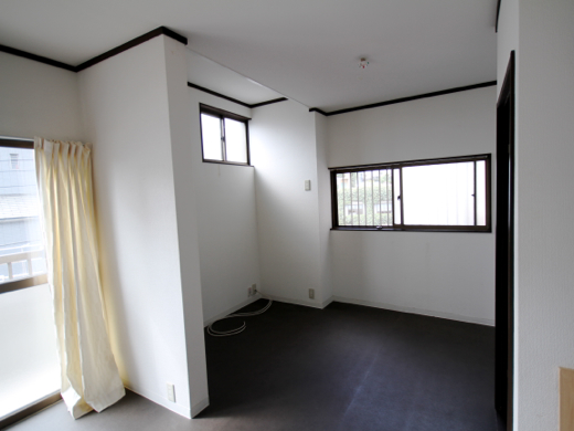 2階オフィス2