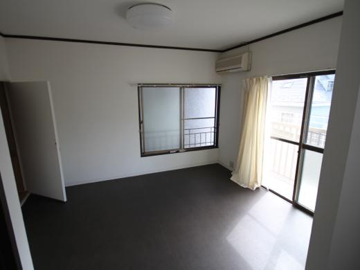 2階オフィス3