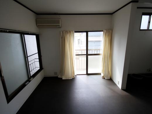 2階オフィス4