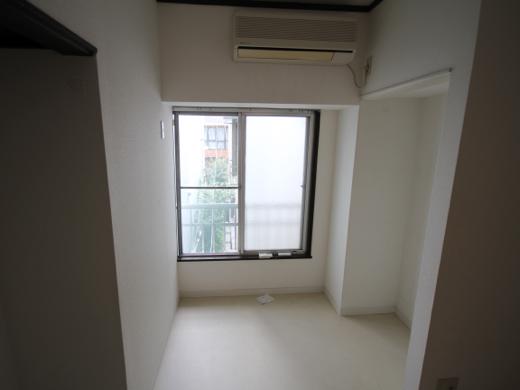 2階オフィス5