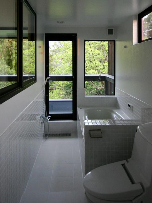 08_Bath.jpg