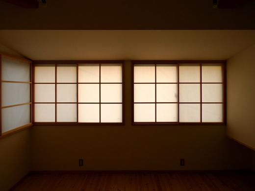 09_shouji.jpg