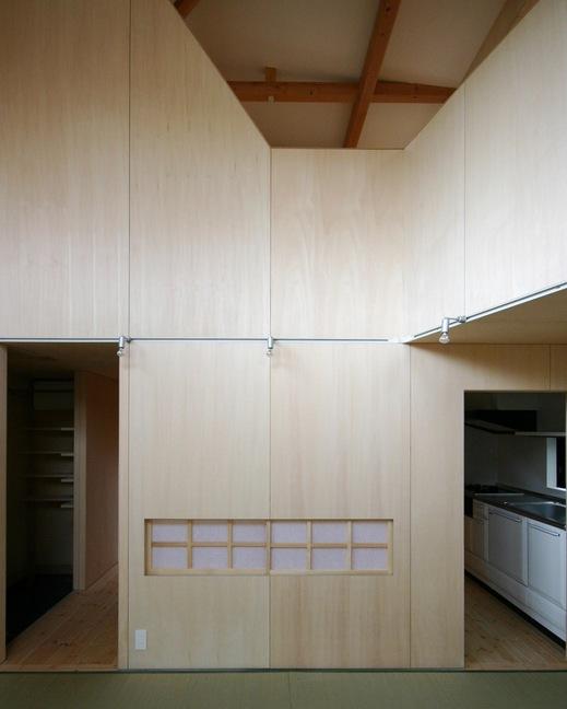 hiratsuka_N1.jpg