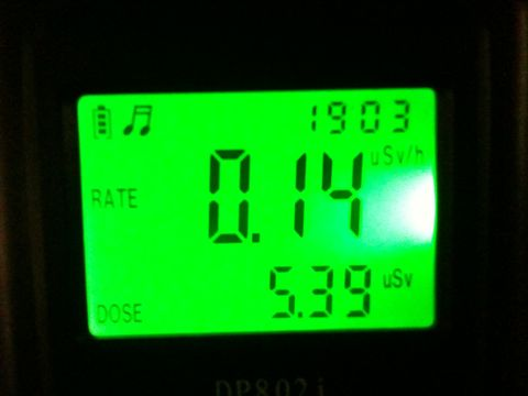 20110513-03kamikawatiSA.jpg
