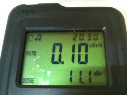 20110513-18adumaPA.jpg