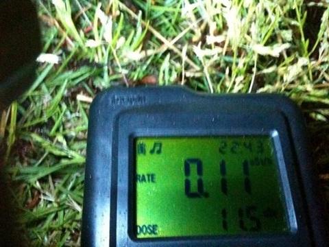 20110513-20kamikawatiSA.jpg