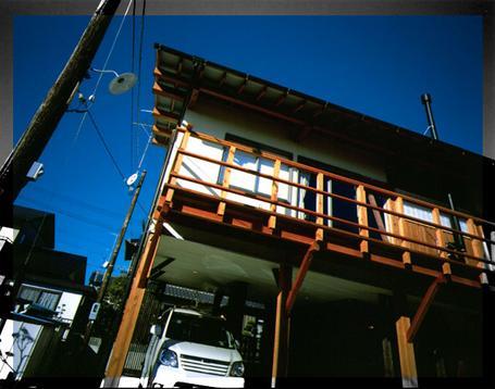 asaba_fasade3.jpg