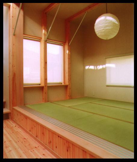 chigasaki02_tatami.jpg