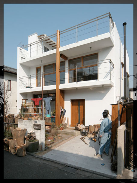 kamakura_fasade.jpeg