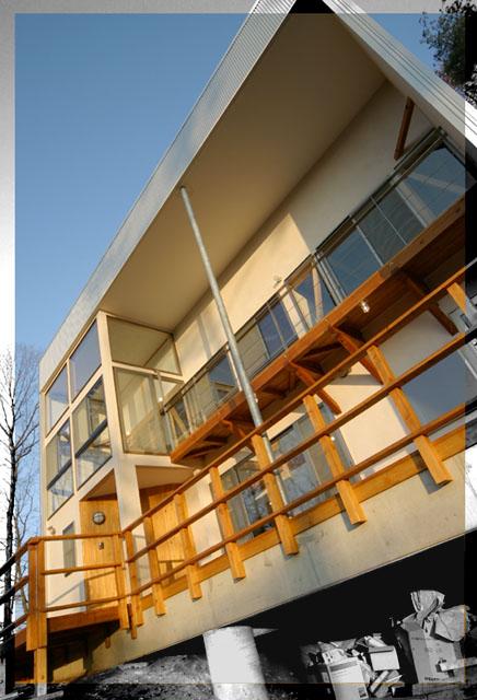 kiyosato_fasade1.JPG