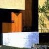 湘南国際村。木・風・緑化格子のある家[No.22]
